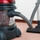 vacuum cleaner carpet cleanr
